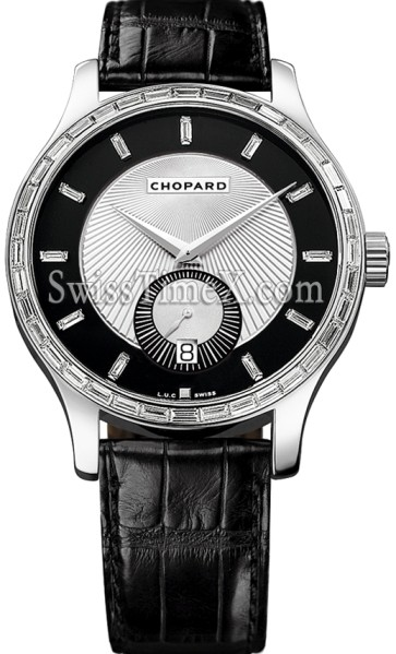 Chopard LUC 171905-1001 - Click Image to Close