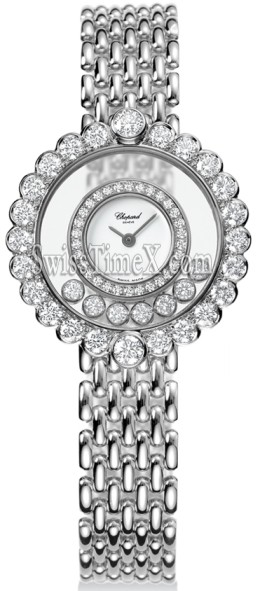 Diamonds Chopard Bonne 204180-1001