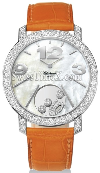 Chopard Happy Diamonds 207450-1002