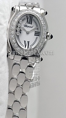 Chopard Happy Sport 277466-1003