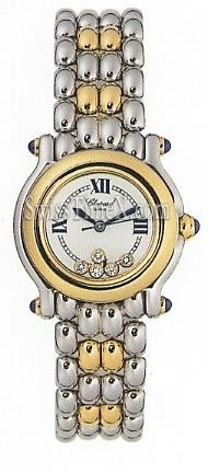 Chopard Happy Sport 278256-23