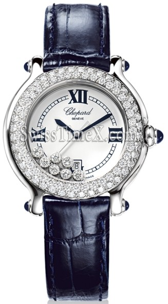 Chopard Happy Sport 278299-2003