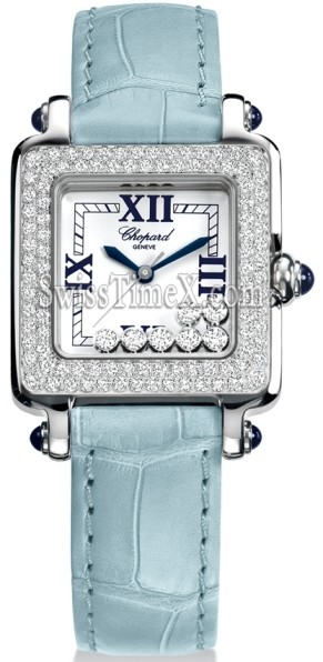 Chopard Happy Sport 278361-2003
