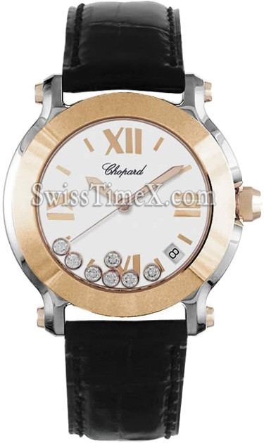 Chopard Happy Sport 278492-9001