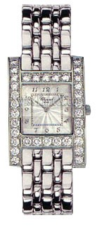 Chopard Happy Diamonds 106805-1001