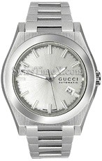 Gucci Pantheon YA115202