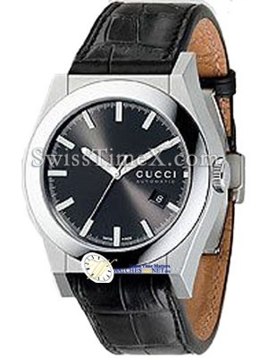 Gucci Pantheon YA115203