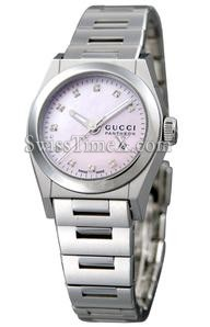 Gucci Pantheon YA115503