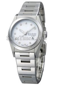 Gucci Pantheon YA115504