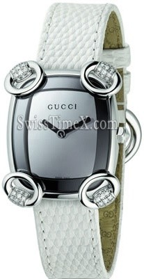Gucci Horsebit Cocktail YA117506