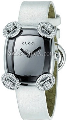 Gucci Cocktail Horsebit YA117508