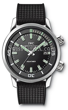 IWC Vintage Collection IW323101