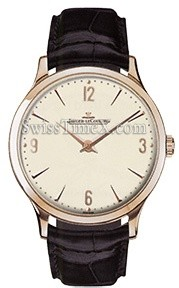 Jaeger Le Coultre Master Ultra Thin-1342420