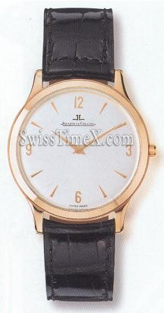 Jaeger Le Coultre Master Ultra Thin-1452504