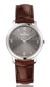 Jaeger Le Coultre Master Ultra-Thin 1453470