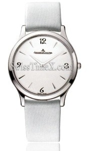 Jaeger Le Coultre Master Ultra Thin-1458505