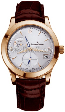 Jaeger Le Hometime Master Coultre 1622420
