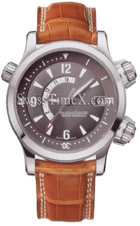 Jaeger Le Coultre Master Compresor Memovox 1703440