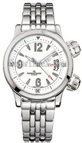Jaeger Le Coultre Master Compressor Automatic 1728120