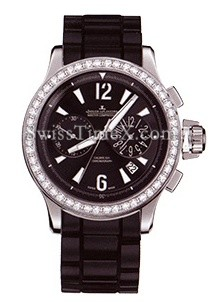 Jaeger Le Coultre Lady Master Compressor 1748771