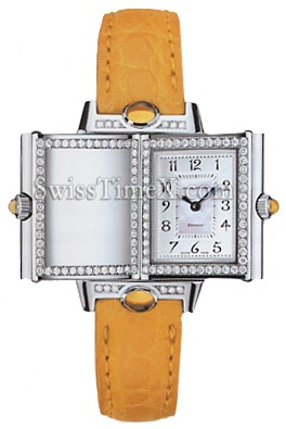 Jaeger Le Coultre Reverso Dame 2623401