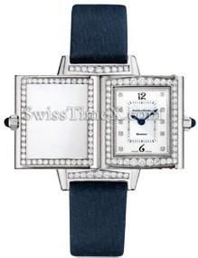 Jaeger Le Coultre Reverso Joaillerie 2673408