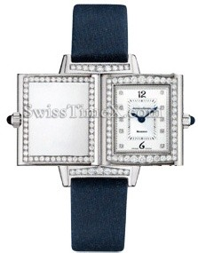 Jaeger Le Joaillerie Reverso Coultre 2683408