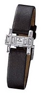 Jaeger Le Coultre Reverso Joaillerie 2823411