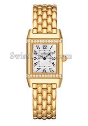 Jaeger Le Coultre Reverso Dame 2651130