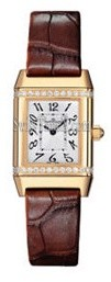 Jaeger Le Coultre Reverso Dame 2651430