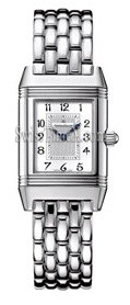 Jaeger Le Coultre Reverso Duetto 2668150