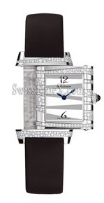 Jaeger Le Coultre Reverso Duetto 2673404
