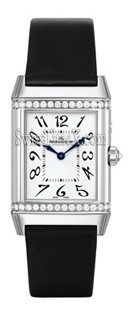 Jaeger Le Coultre Reverso Duetto 2693420