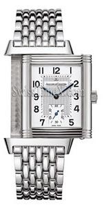 Jaeger Le Coultre Reverso Grande Taille 2708110