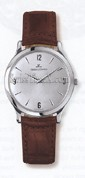 Jaeger Le Coultre Master Ultra-Thin 1453570