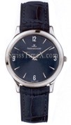 Jaeger Le Coultre Master Ultra-Thin 1456480