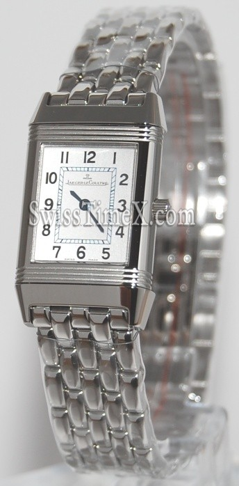 Jaeger Le Coultre Reverso Dame 2618110