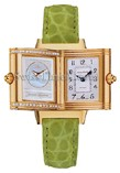 Jaeger Le Coultre Reverso Duetto 2661410