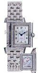 Jaeger Le Coultre Reverso Duetto 2663302
