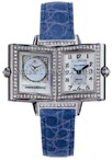 Jaeger Le Coultre Reverso Duetto 2663402