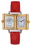Jaeger Le Coultre Reverso Duetto 2665420