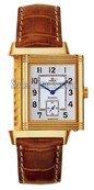 Jaeger Le Coultre Reverso Grande Taille 2701410