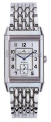 Jaeger Le Coultre Reverso Grande Taille 2708120
