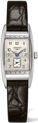 Longines BelleArti L2.194.4.73.4 - Click Image to Close