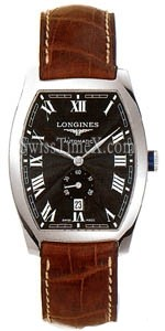 Longines Evidenza L2.642.4.51.4 - Click Image to Close
