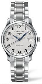 Longines Master Collection L2.518.4.78.6