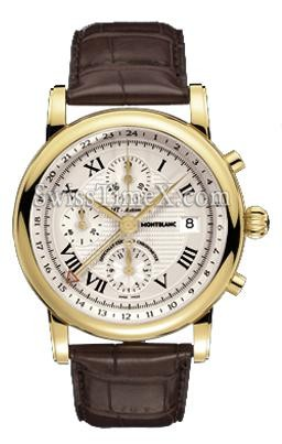 Or Mont Blanc Star 102345