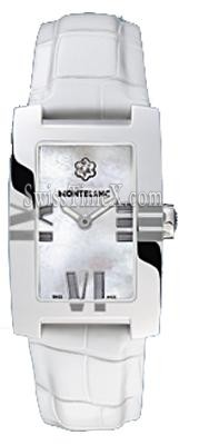 Mont Blanc Profile Jewellery 102369