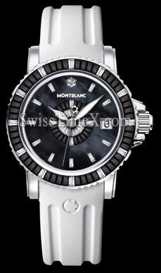 Or Mont Blanc Sport 103815
