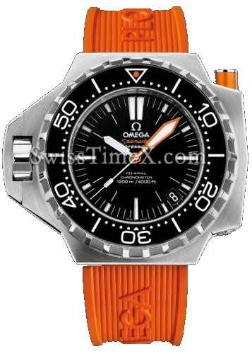 Omega Seamaster Ploprof 224.32.55.21.01.002 - Click Image to Close